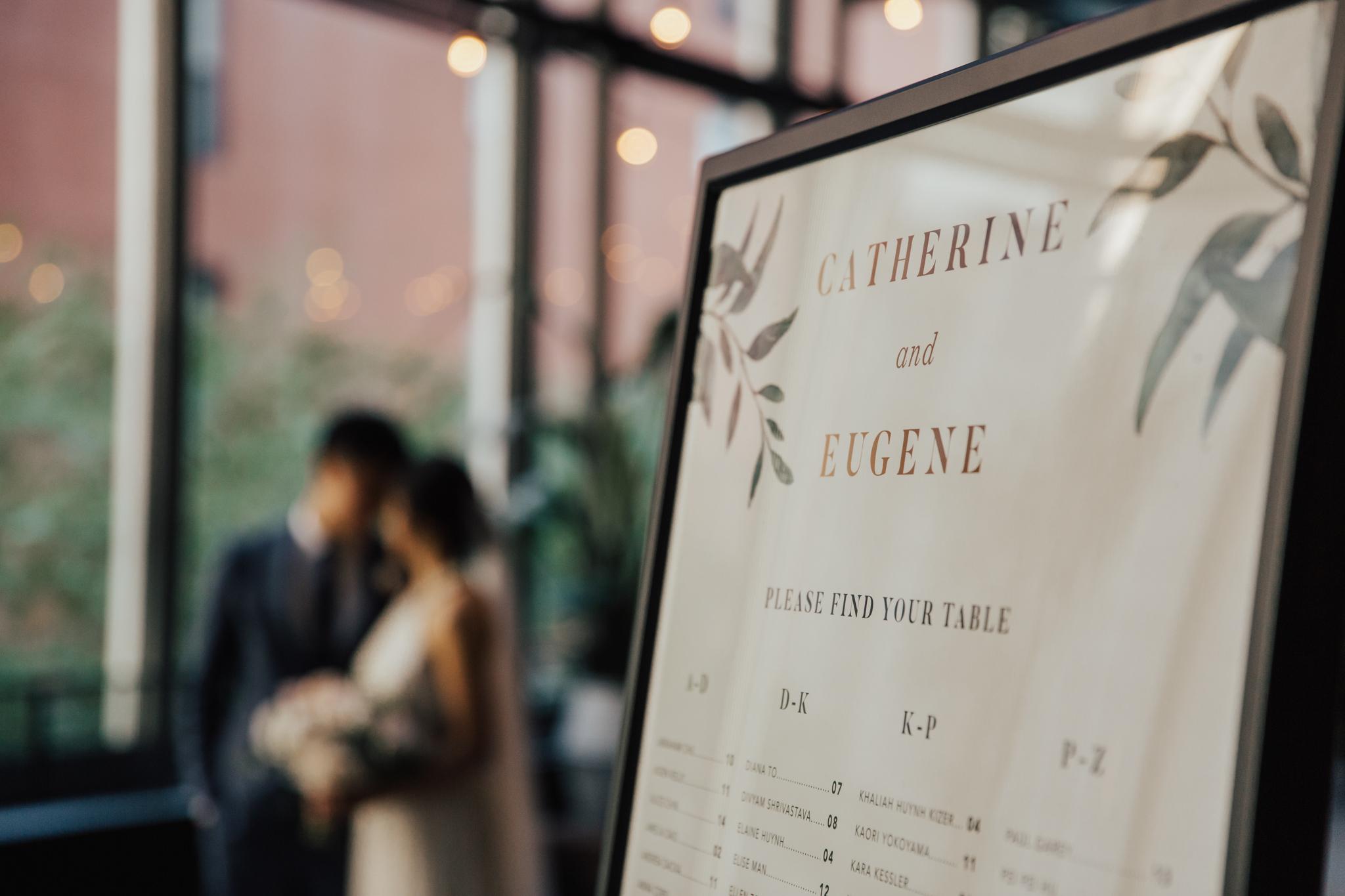 second-floor-wedding-nyc-59.jpg