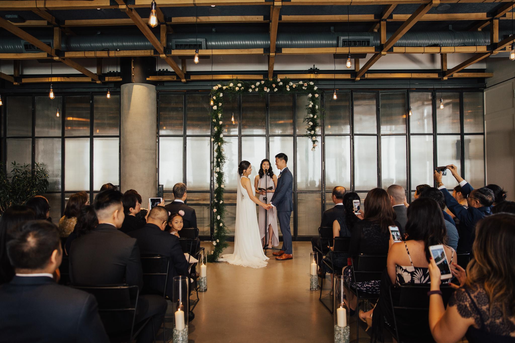 second-floor-wedding-nyc-67.jpg
