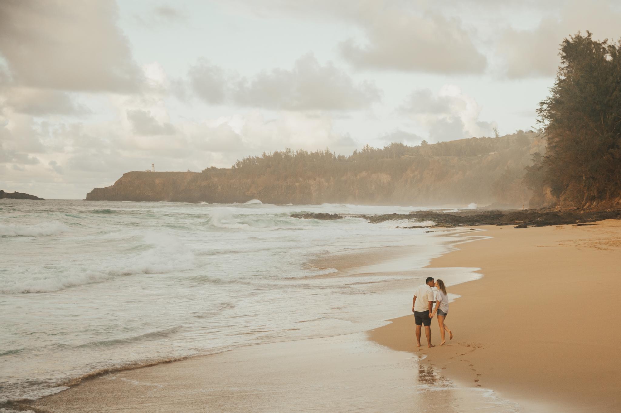 kauai_elopement-27.jpg