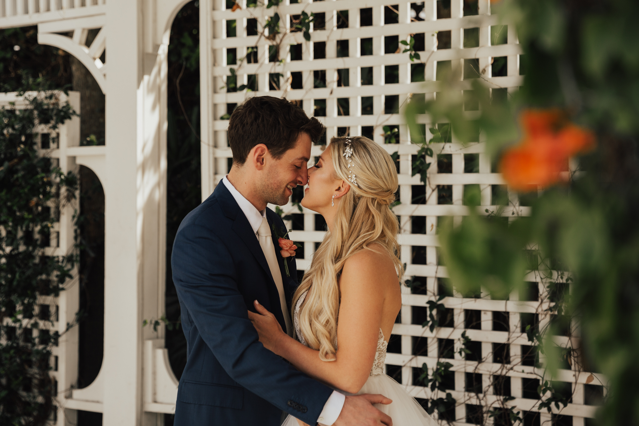 miami_wedding-43.jpg