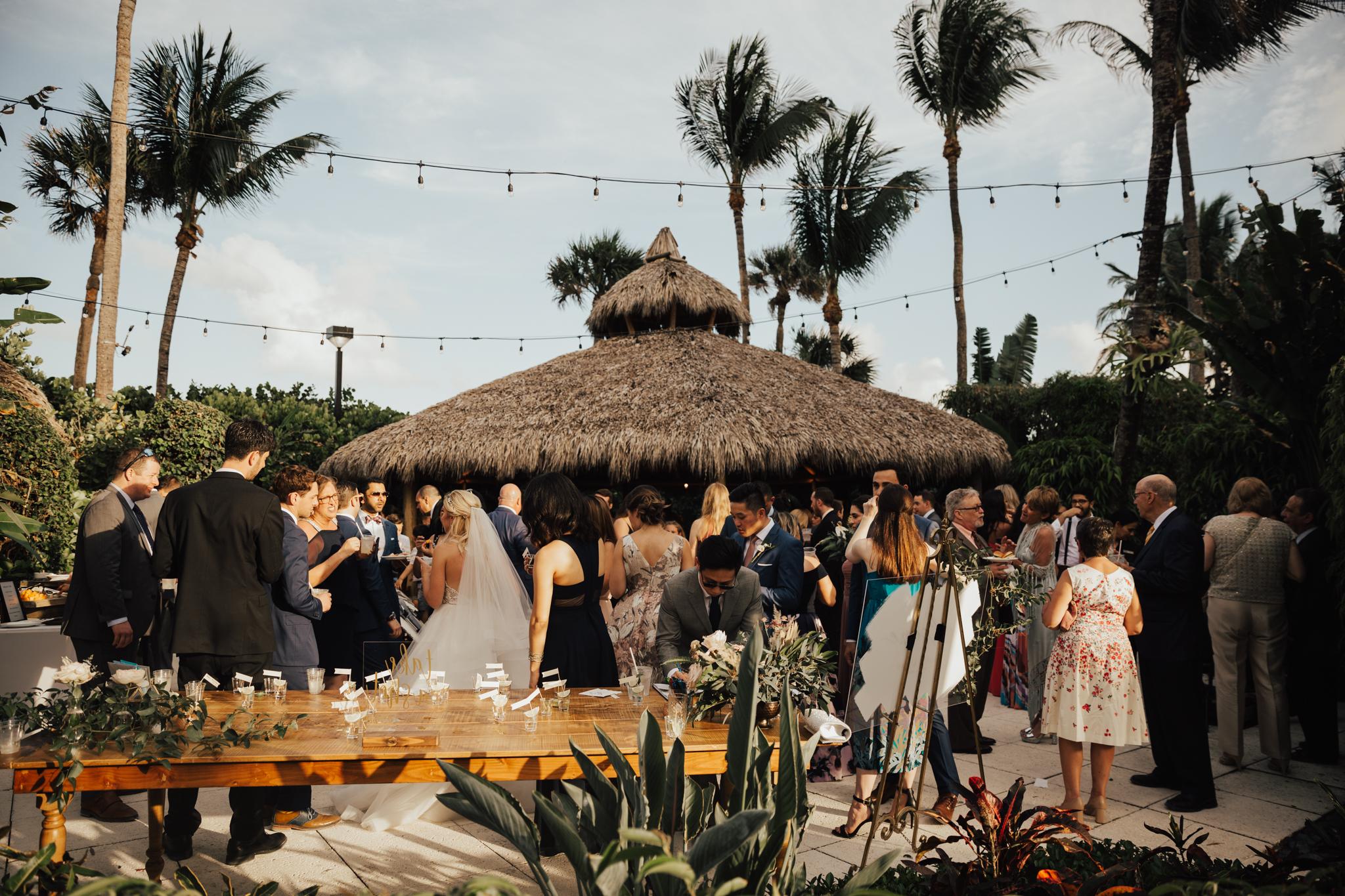 miami_wedding-127.jpg