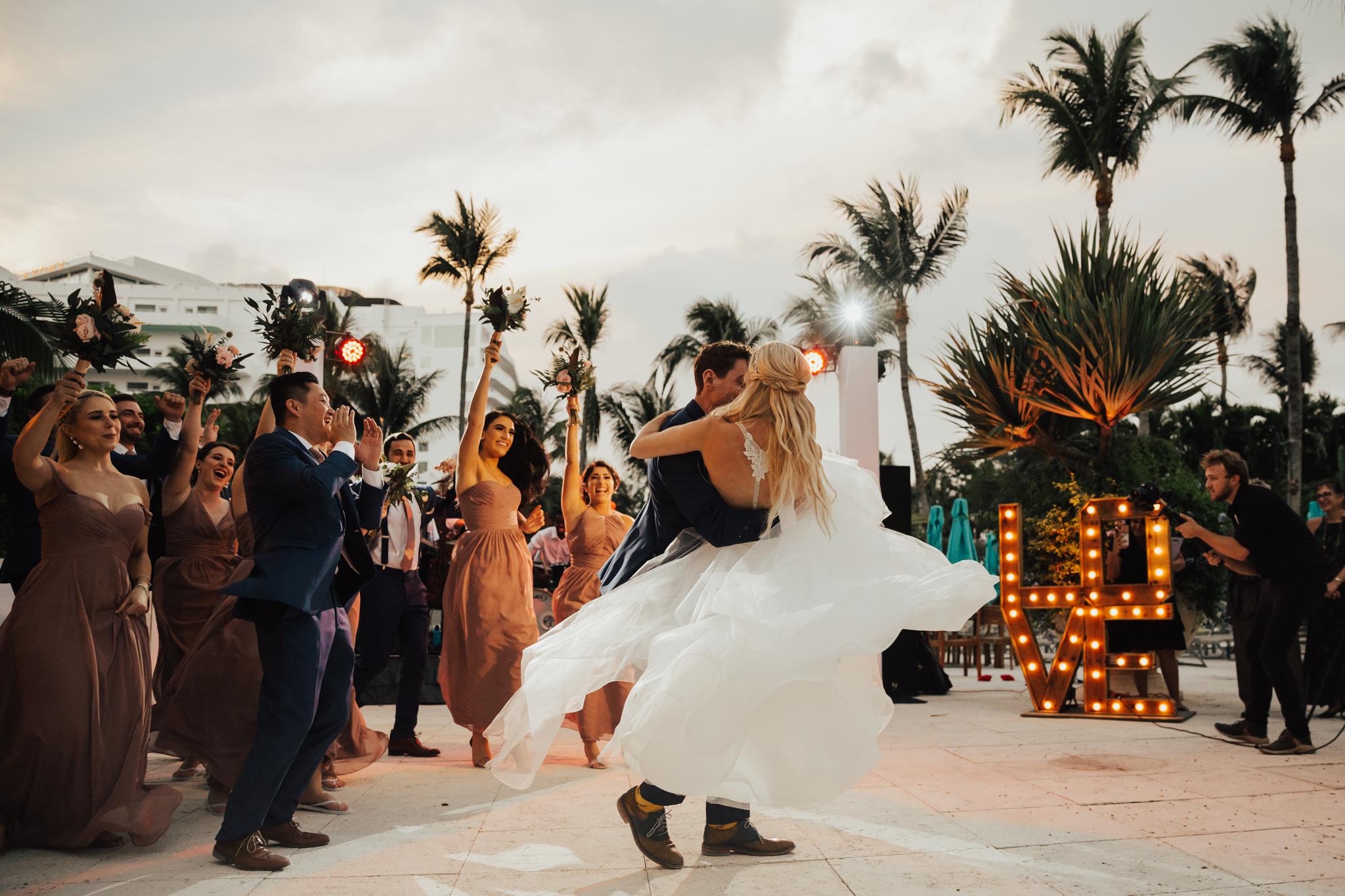 miami_wedding-151.jpg