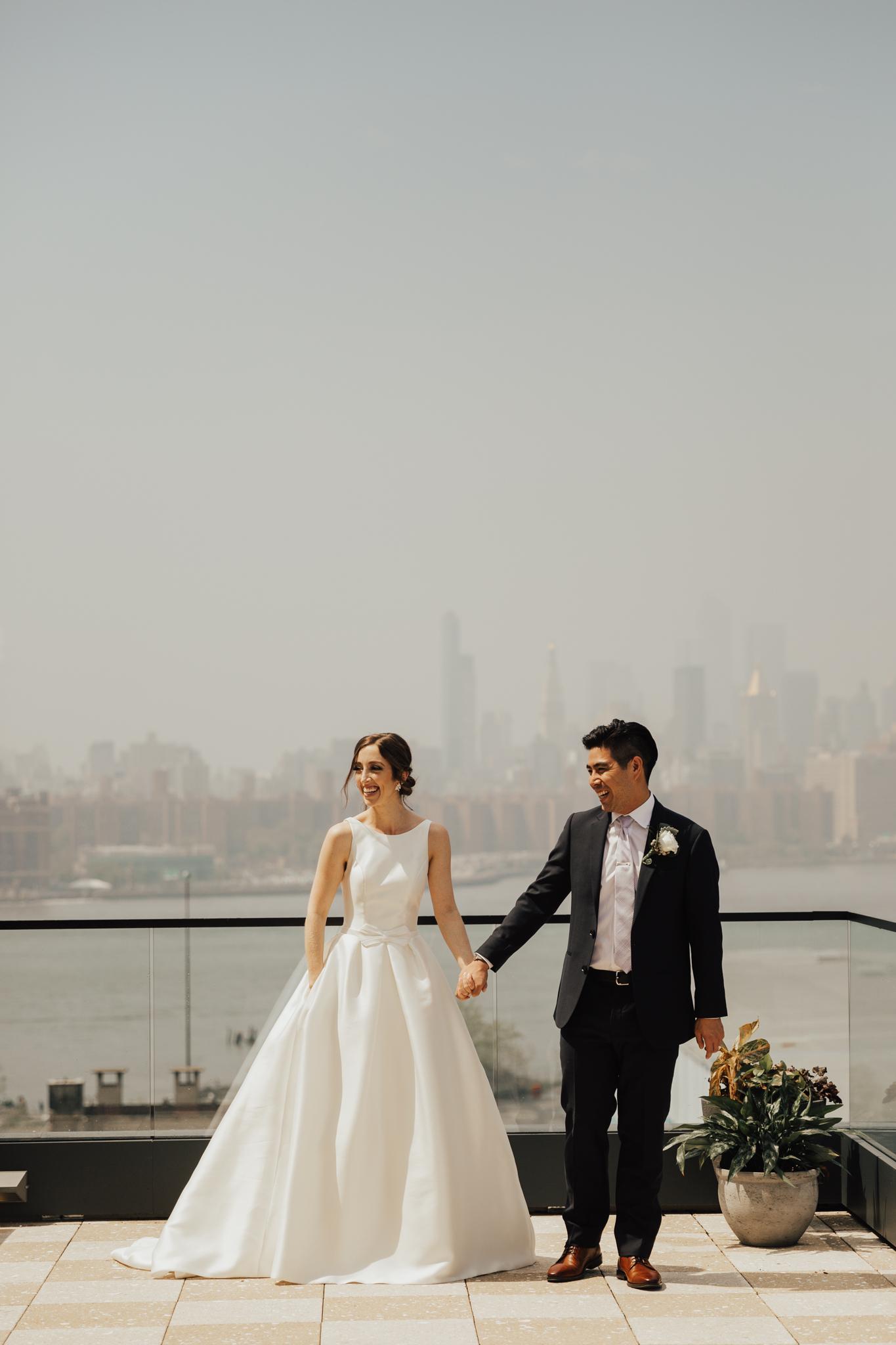 dobbinst_wedding-38.jpg