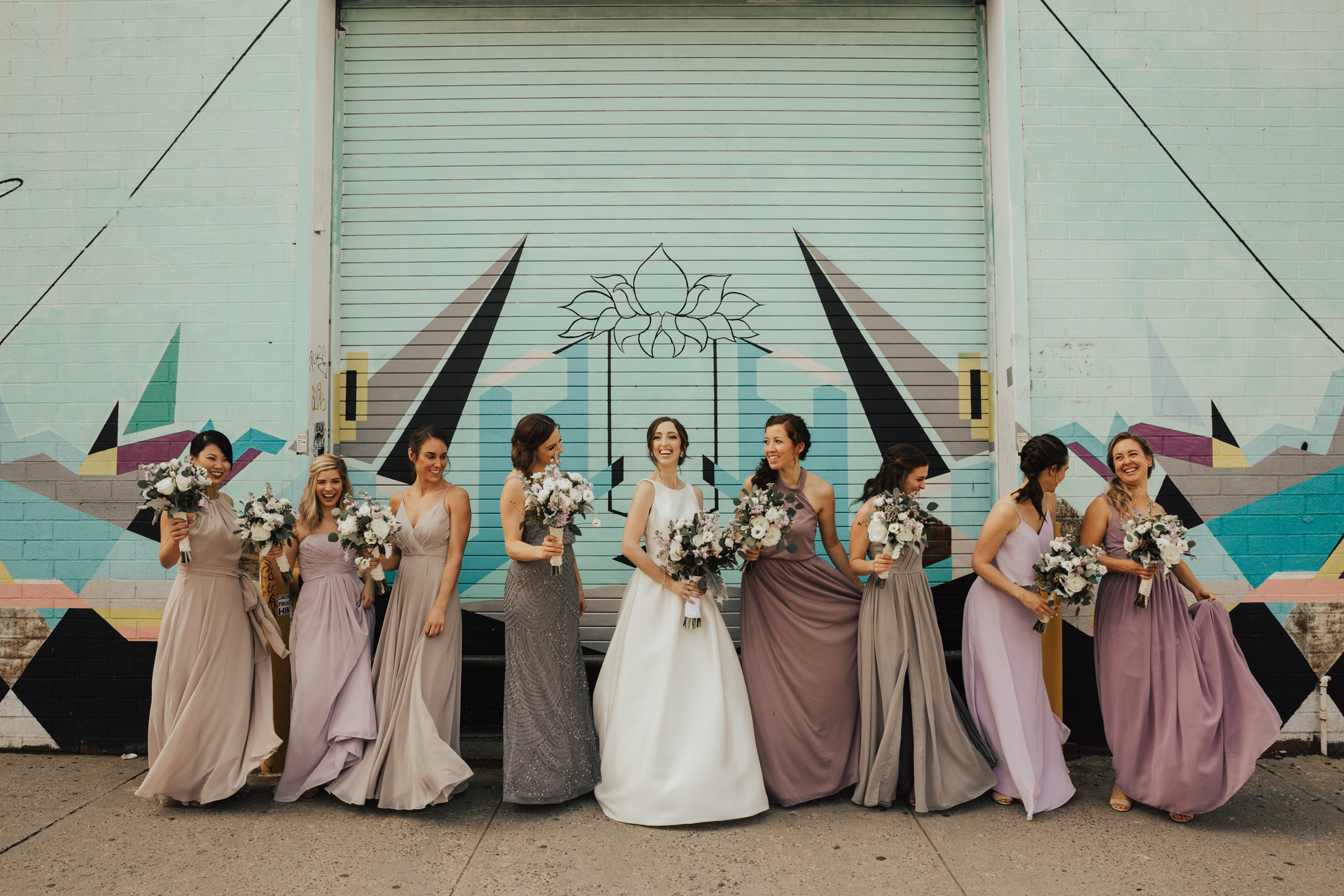 dobbinst_wedding-71.jpgbrooklyn industrial wedding