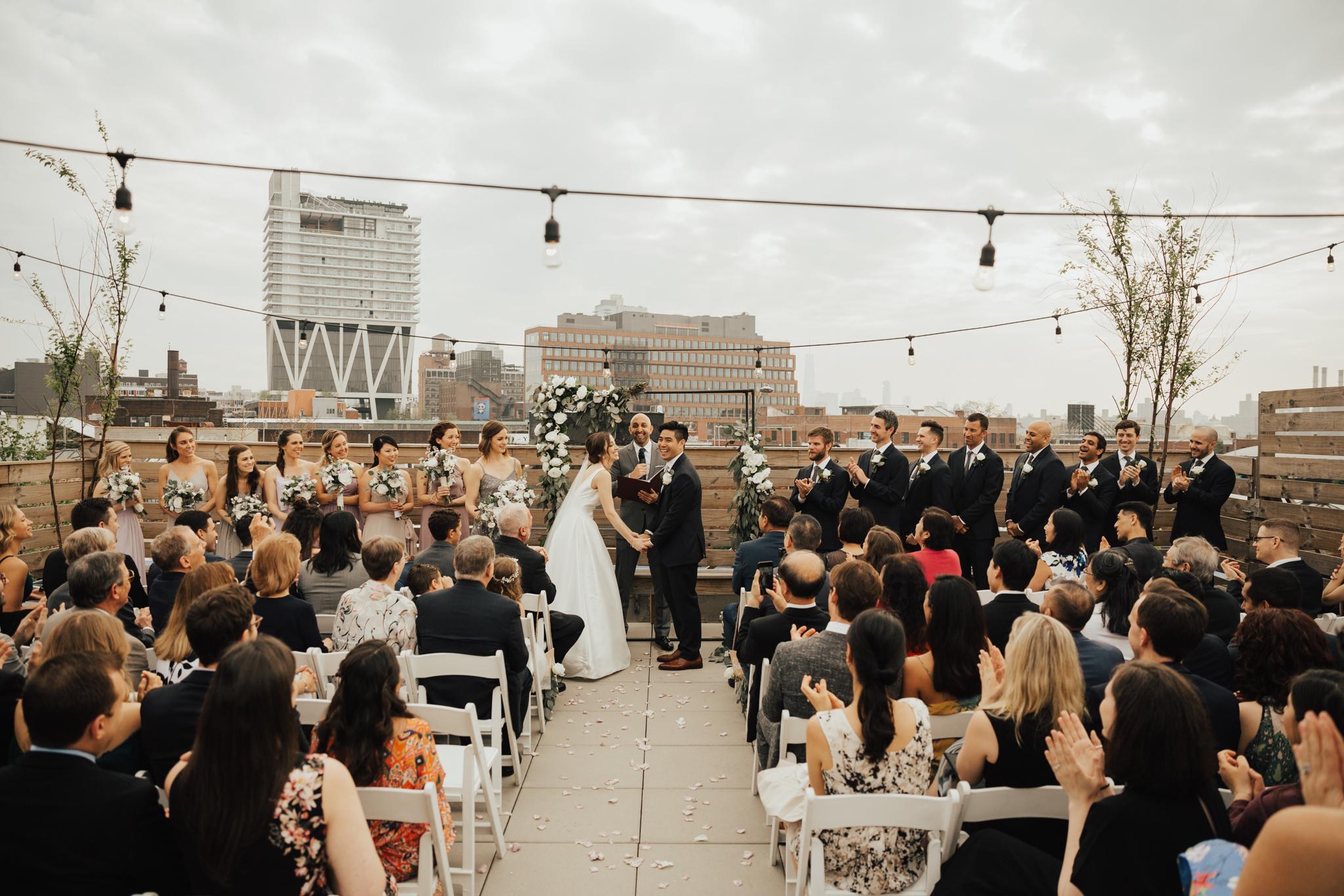 dobbinst_wedding-103.jpg