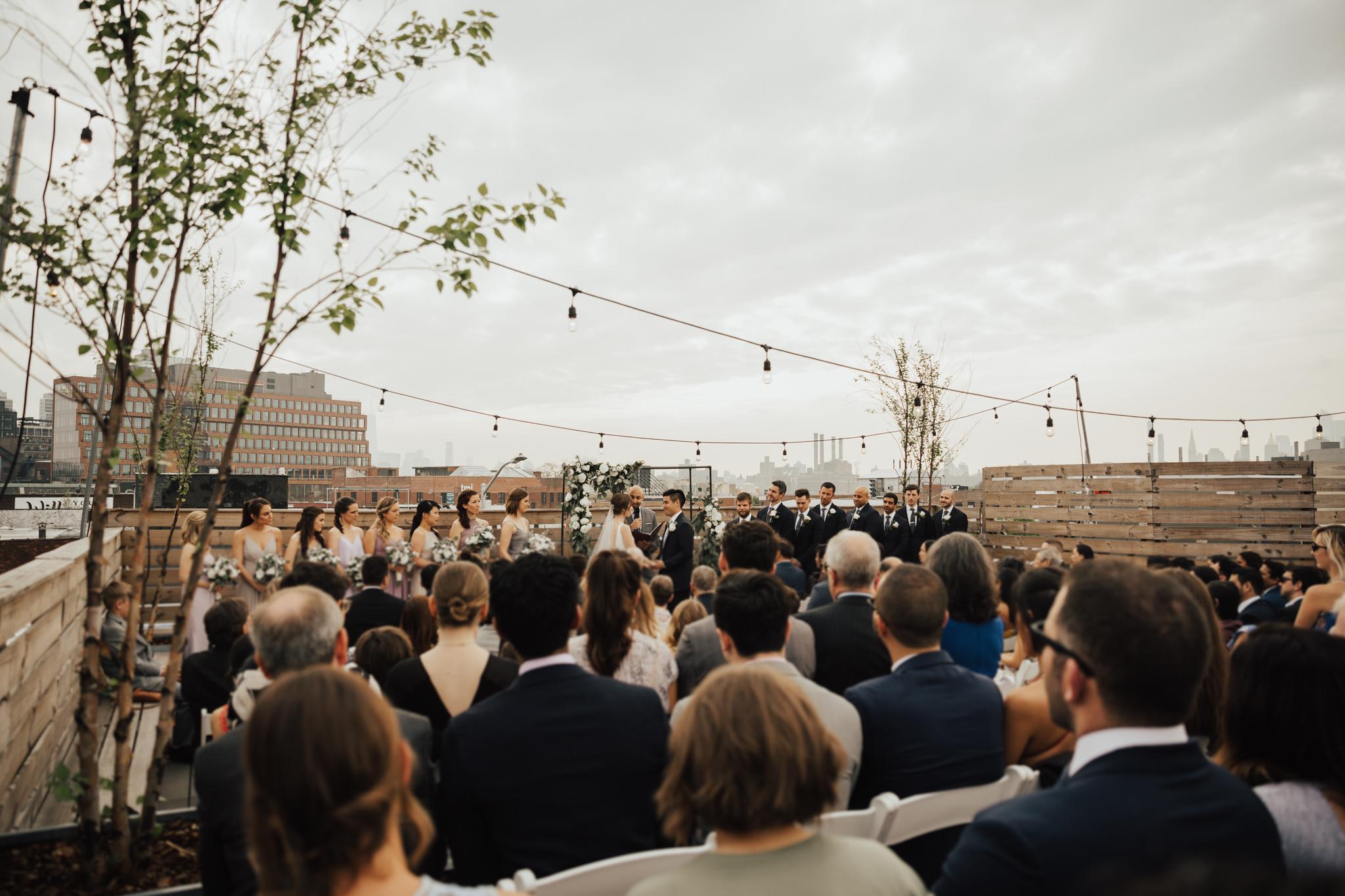 dobbinst_wedding -1.jpg