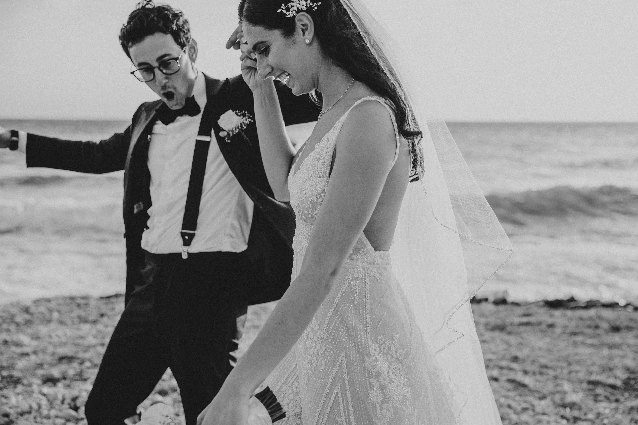curacao-destination-wedding-photographer.jpg