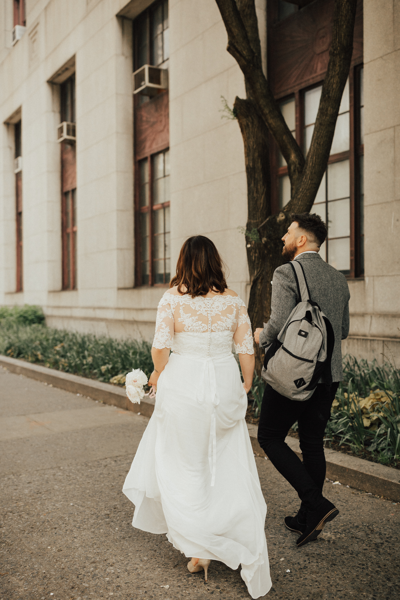 nyc_elopement-50.jpg