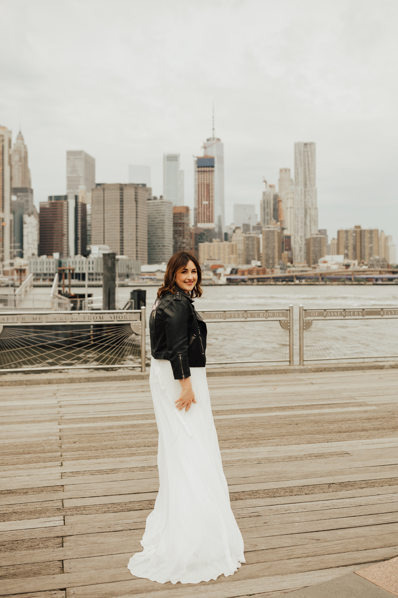 nyc_elopement-101.jpg