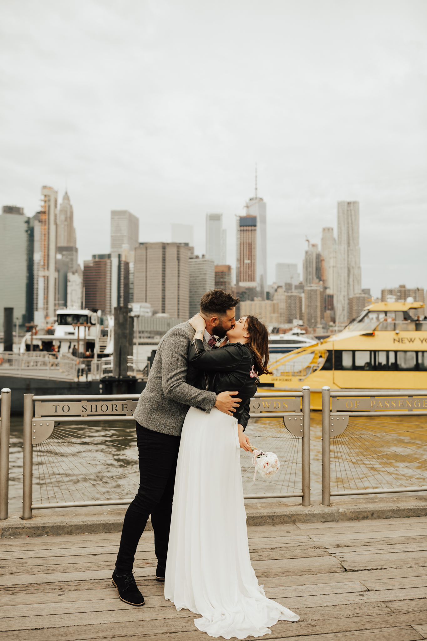 nyc_elopement-107.jpg