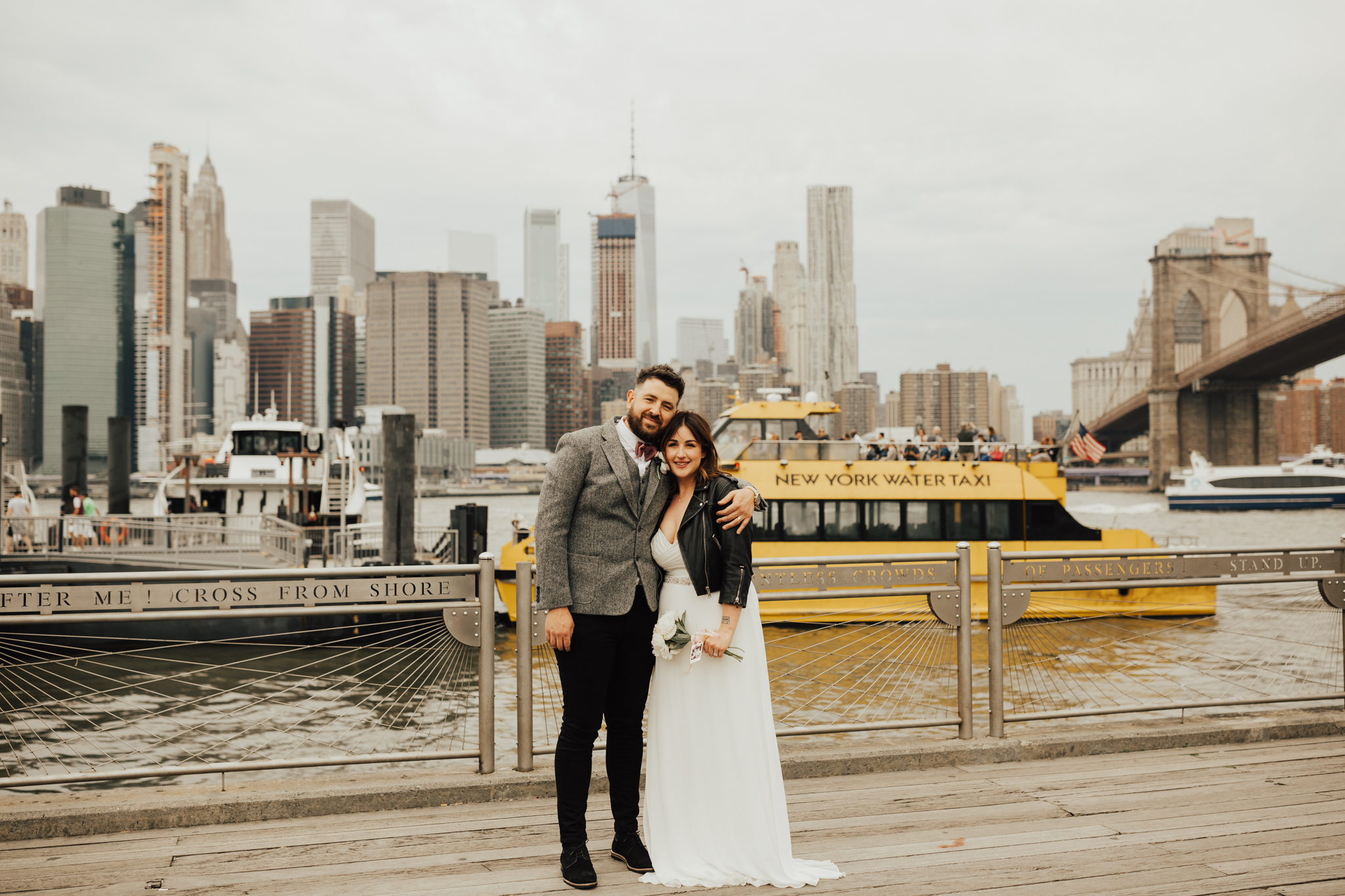 nyc_elopement-108.jpg