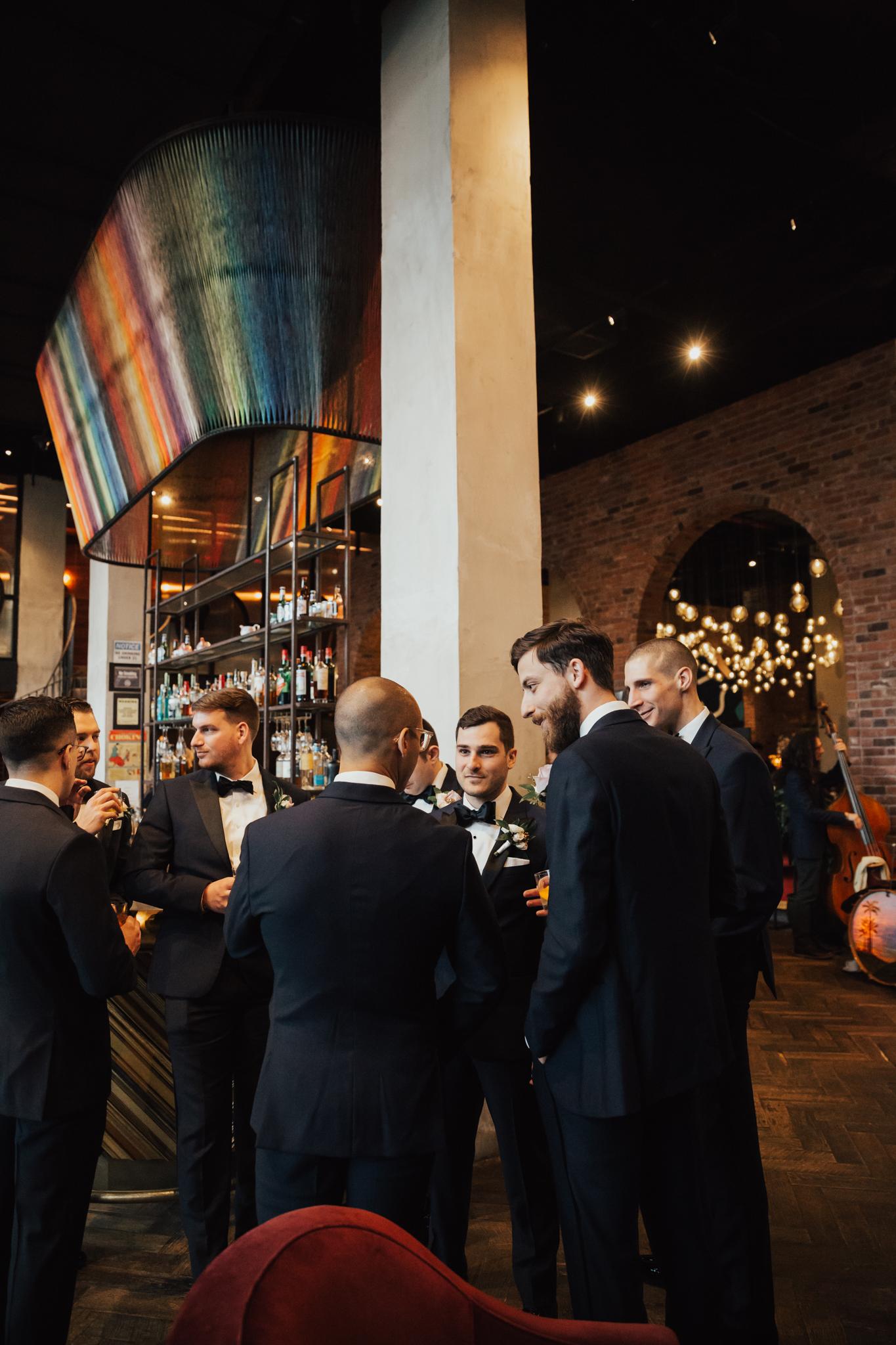 brooklyn_winery_wedding-33.jpg
