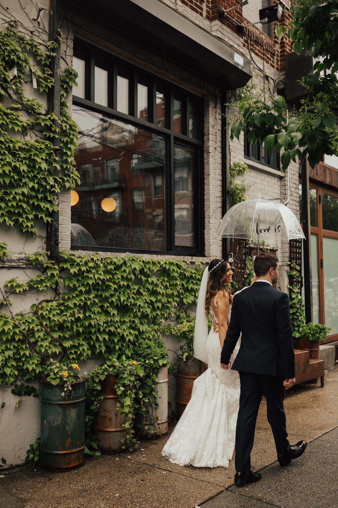 brooklyn_winery_wedding