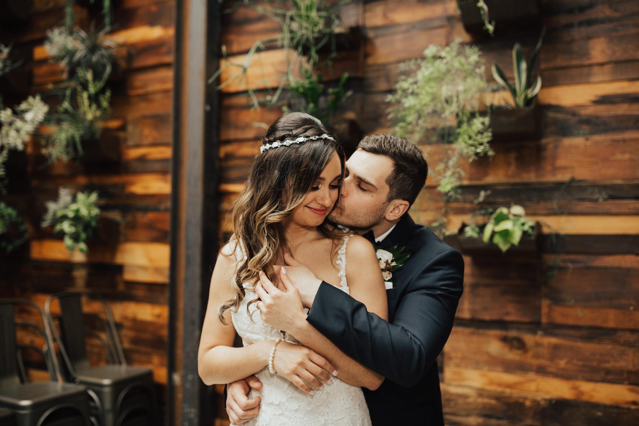 brooklyn_winery_wedding-58.jpg