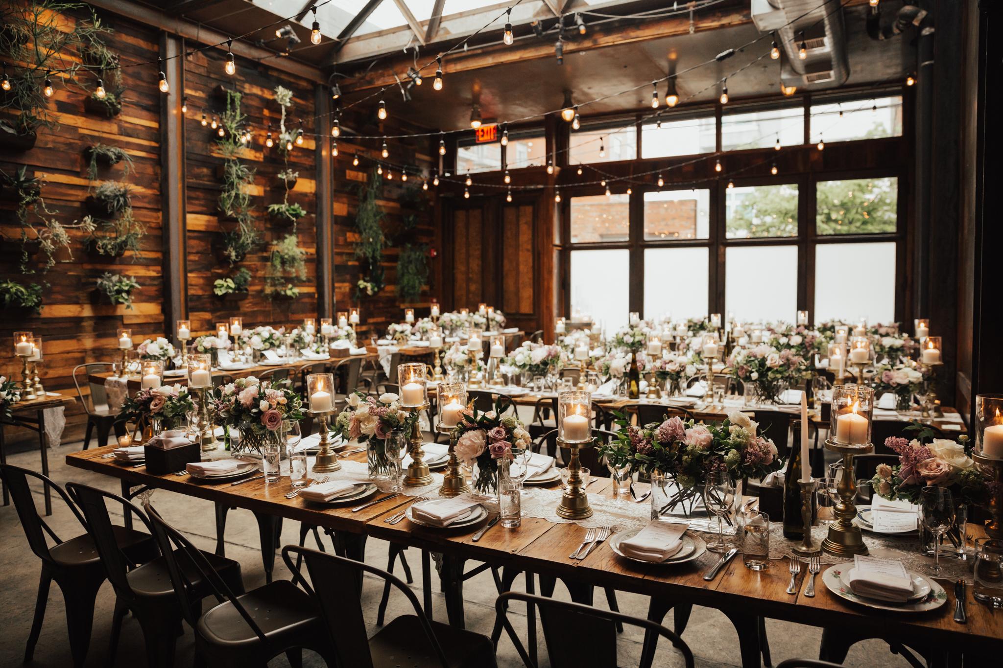 brooklyn_winery_wedding-100.jpg