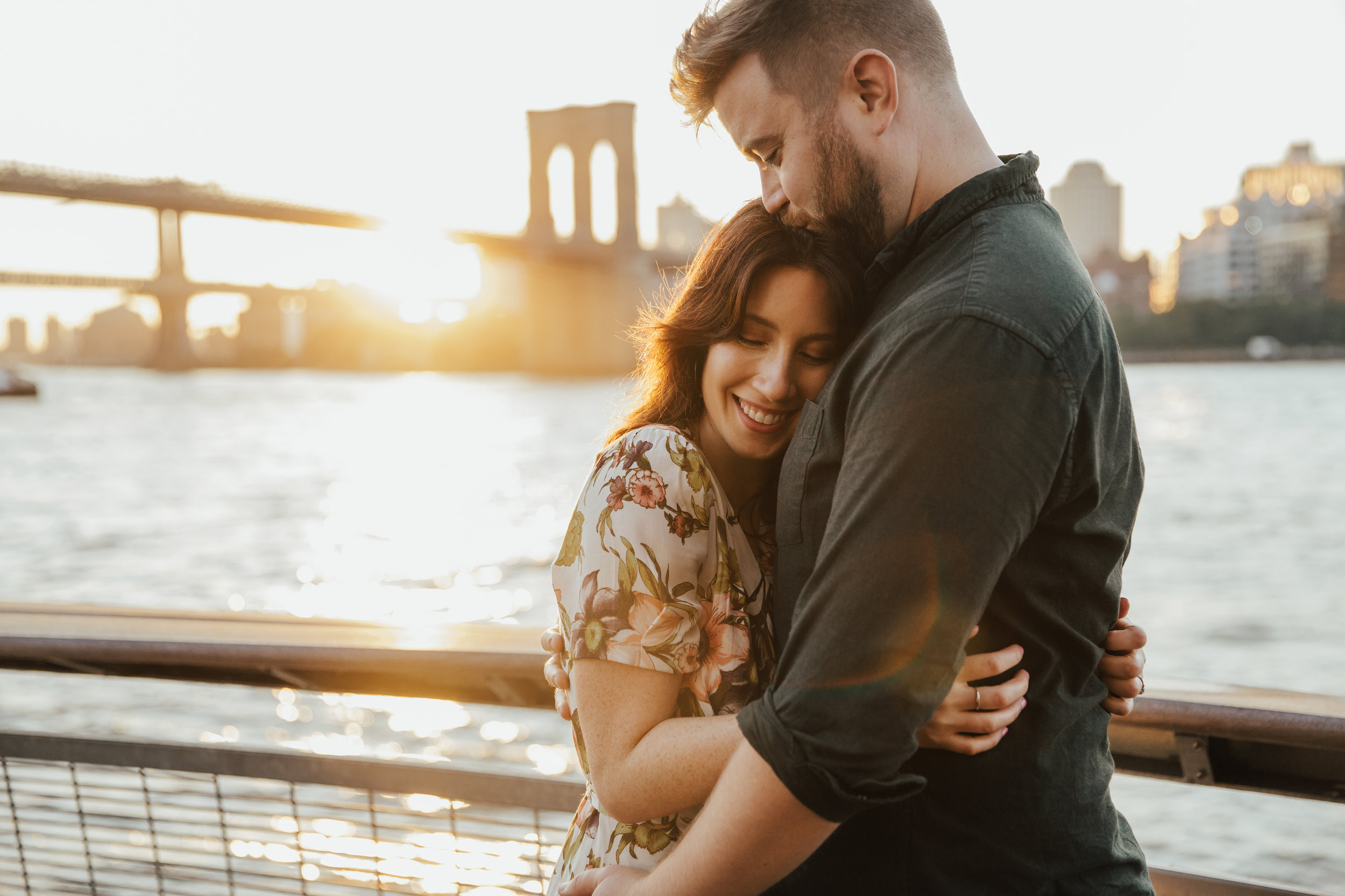 sunrise-nyc-brooklyn-bridge-engagement.jpg