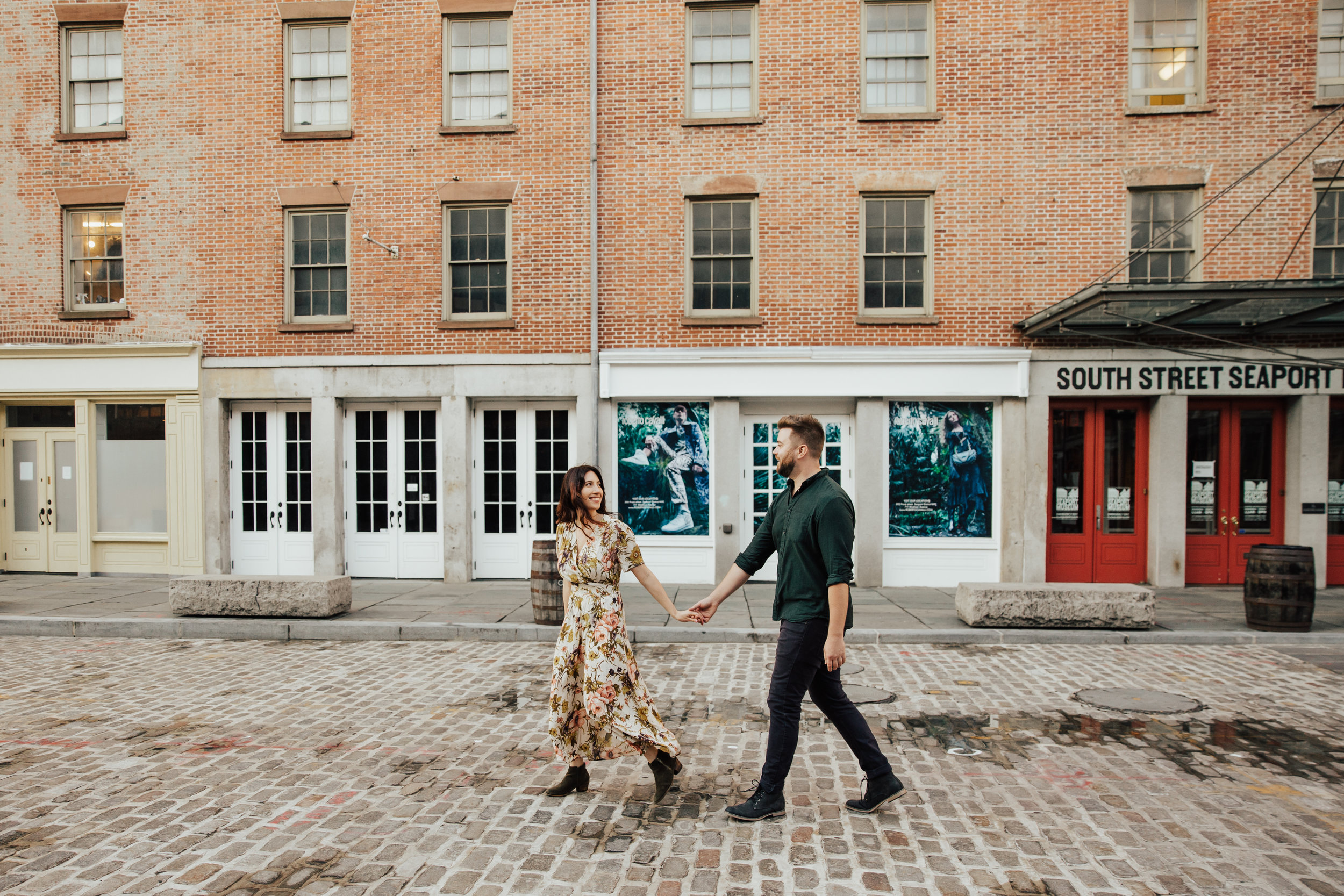 south-street-seaport-engagement.jpg
