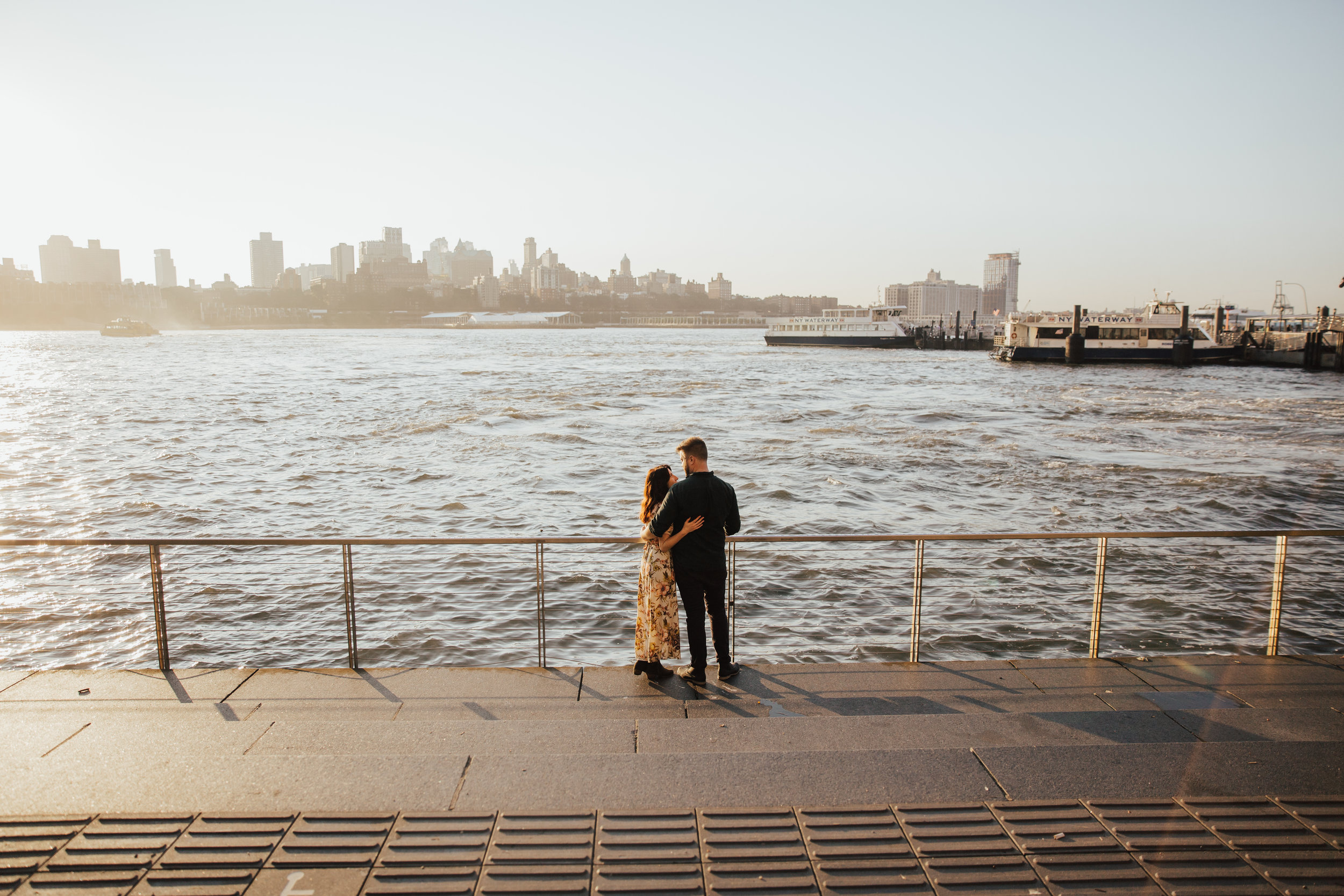 financial-district-nyc-engagement-photos.jpg