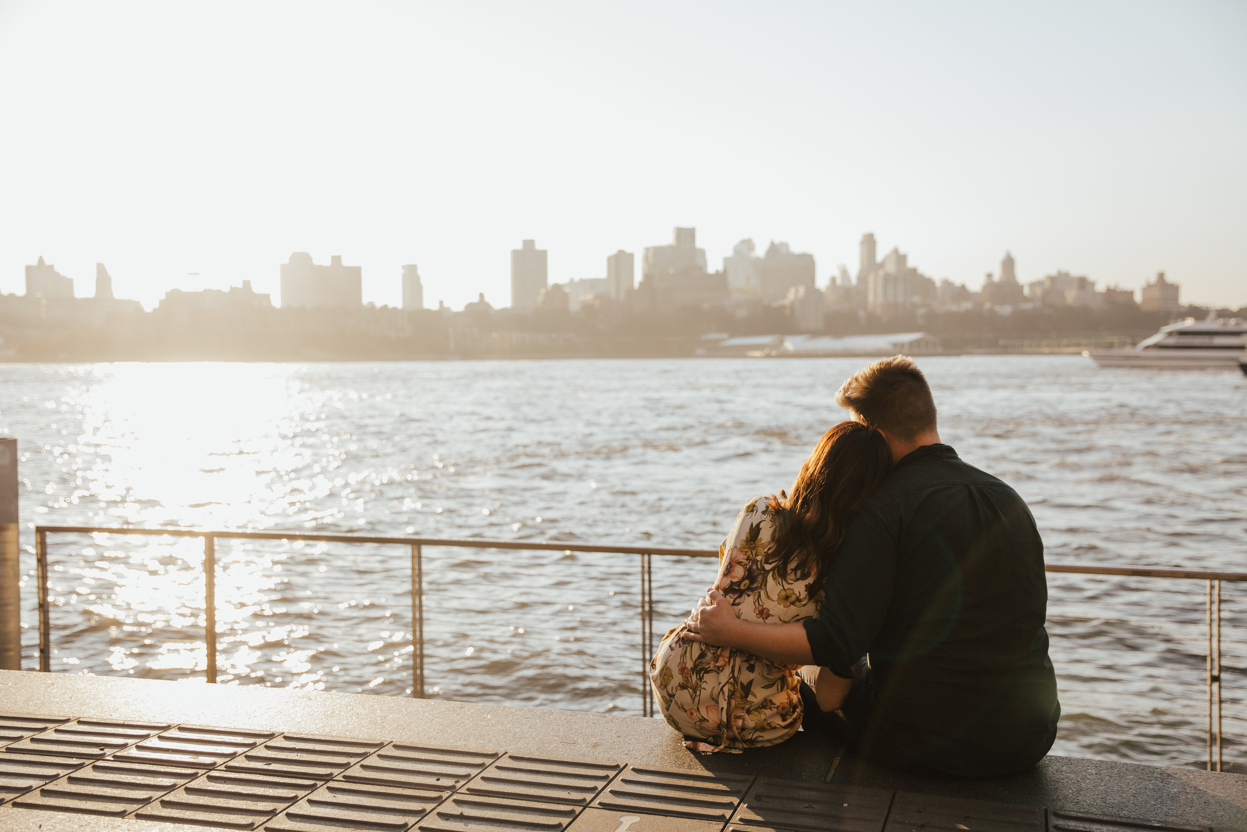 brooklyn-skyline-engagement.jpg