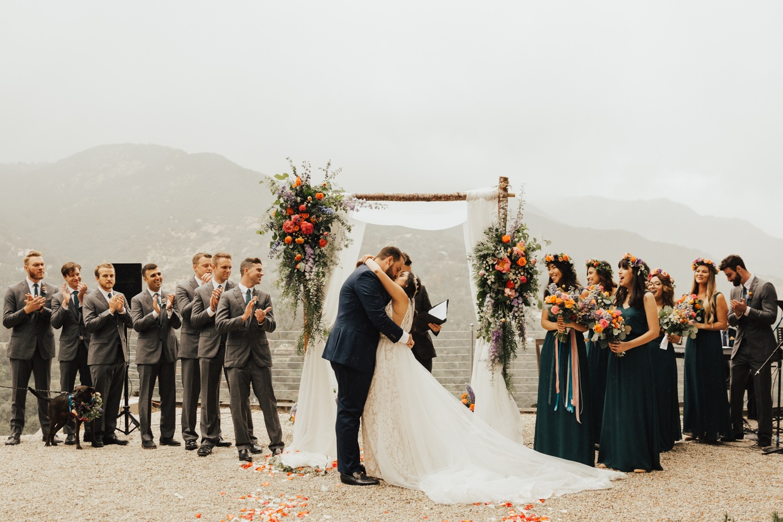 NYC+creative+wedding+photographer