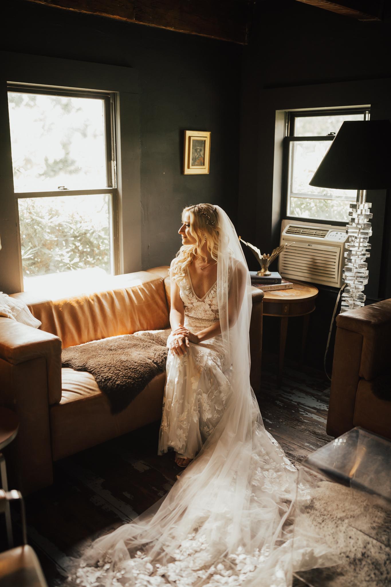 audreys_farmhouse_wedding-38.jpg