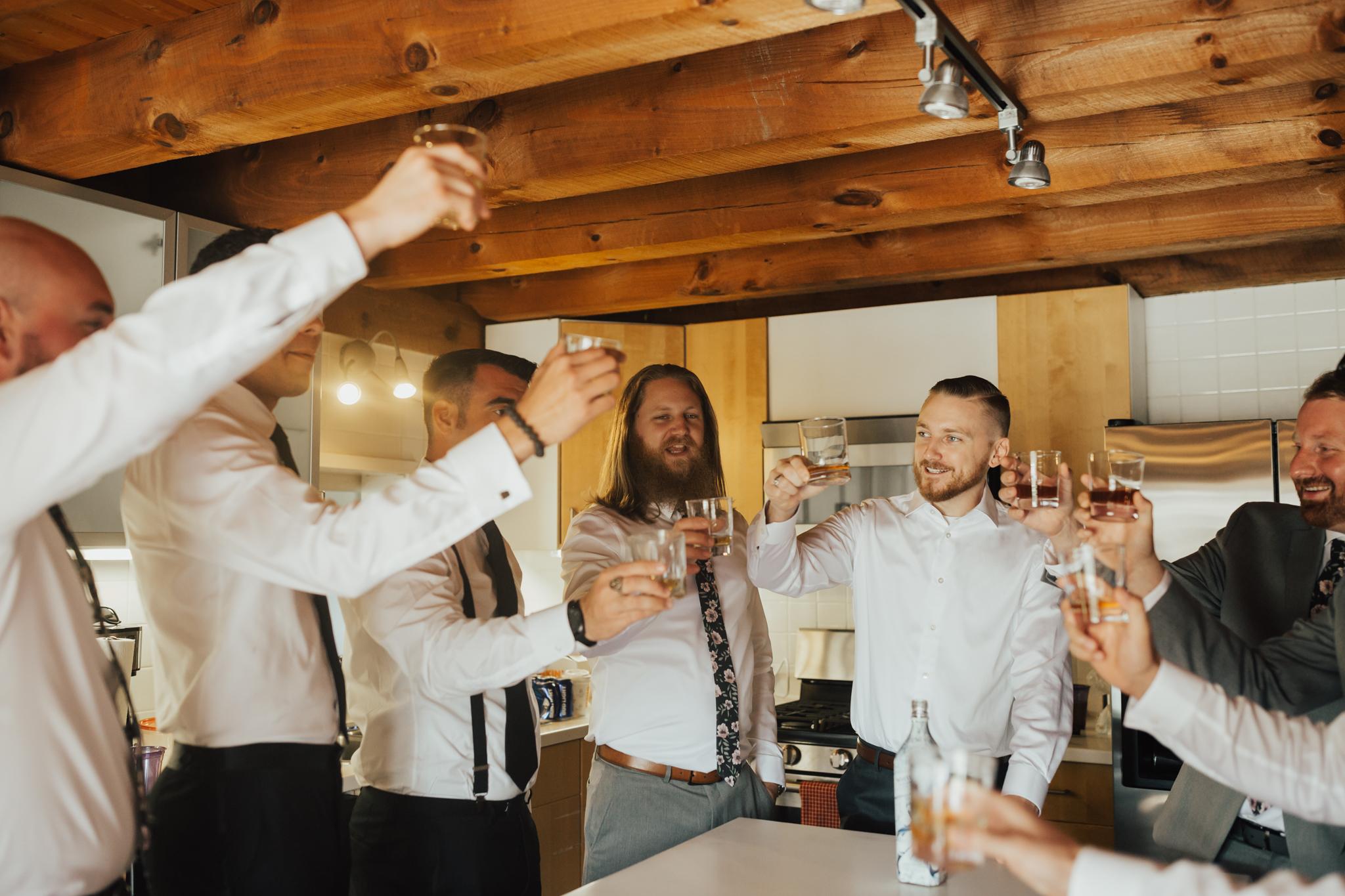 audreys_farmhouse_wedding-45.jpg