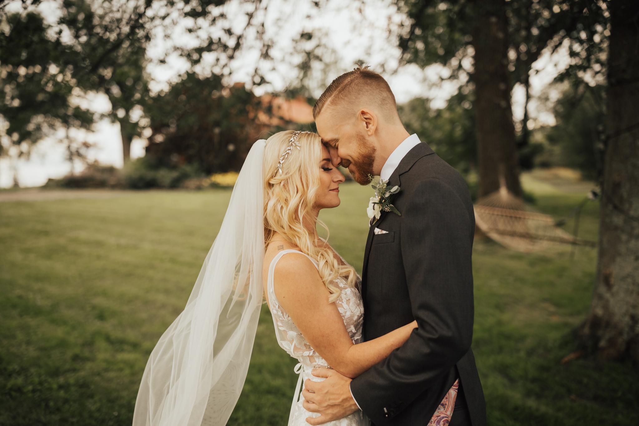 audreys_farmhouse_wedding-53.jpg