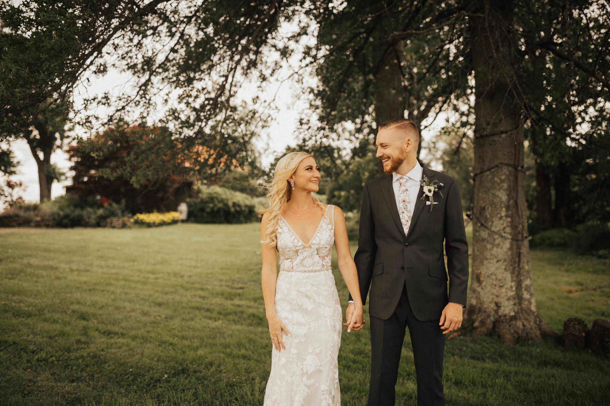 audreys_farmhouse_wedding-56.jpg