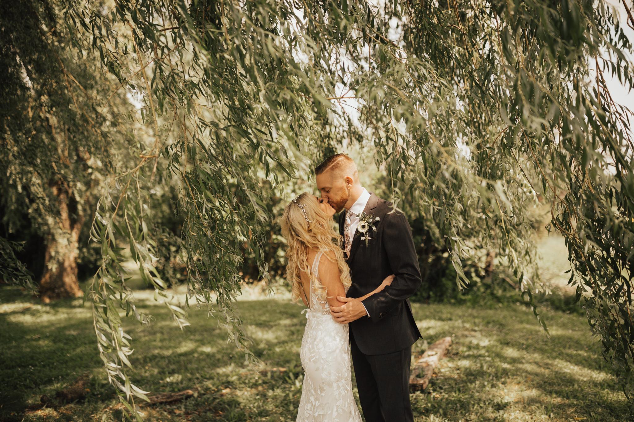 audreys_farmhouse_wedding-57.jpg