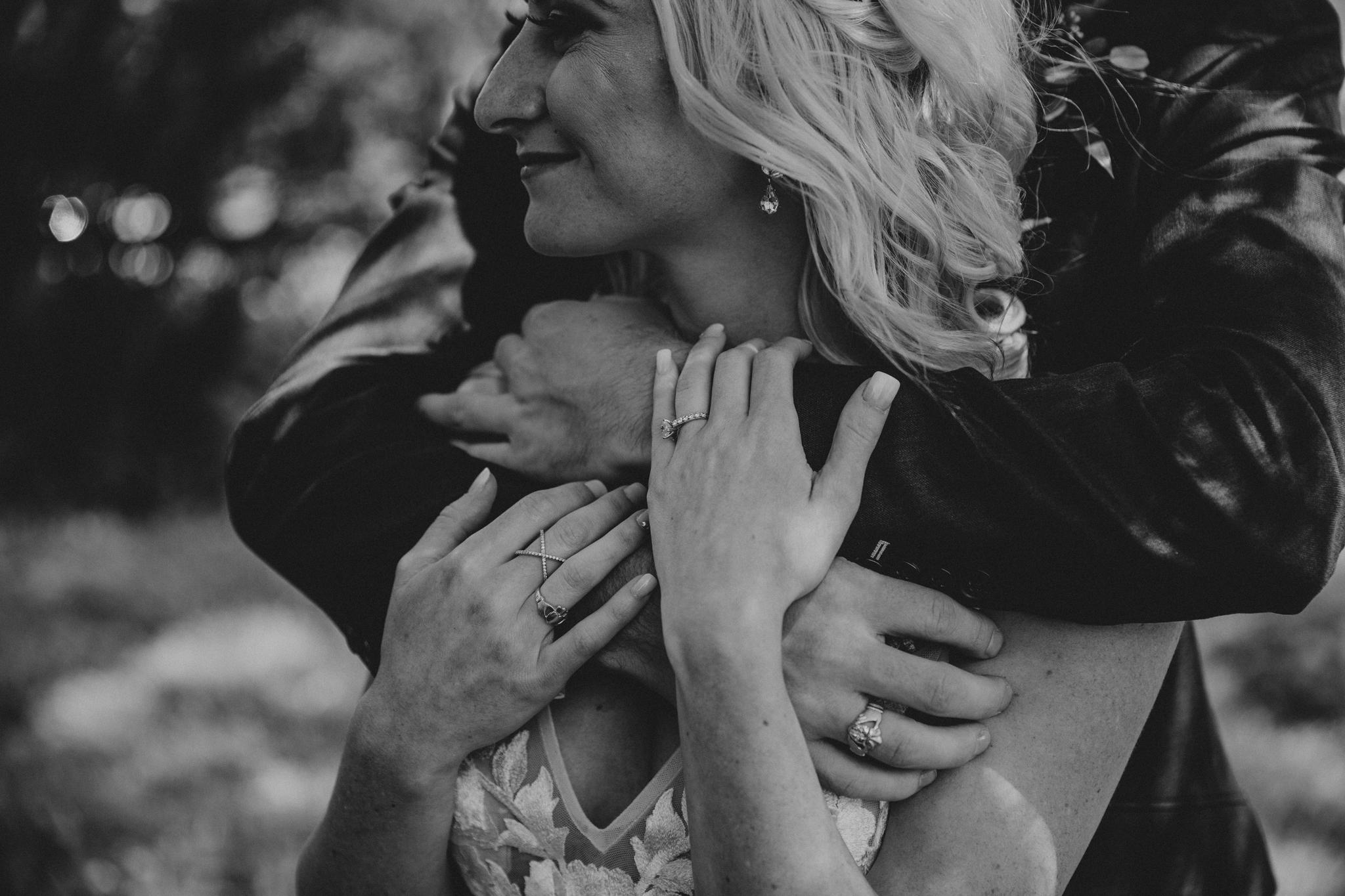 audreys_farmhouse_wedding-58.jpg