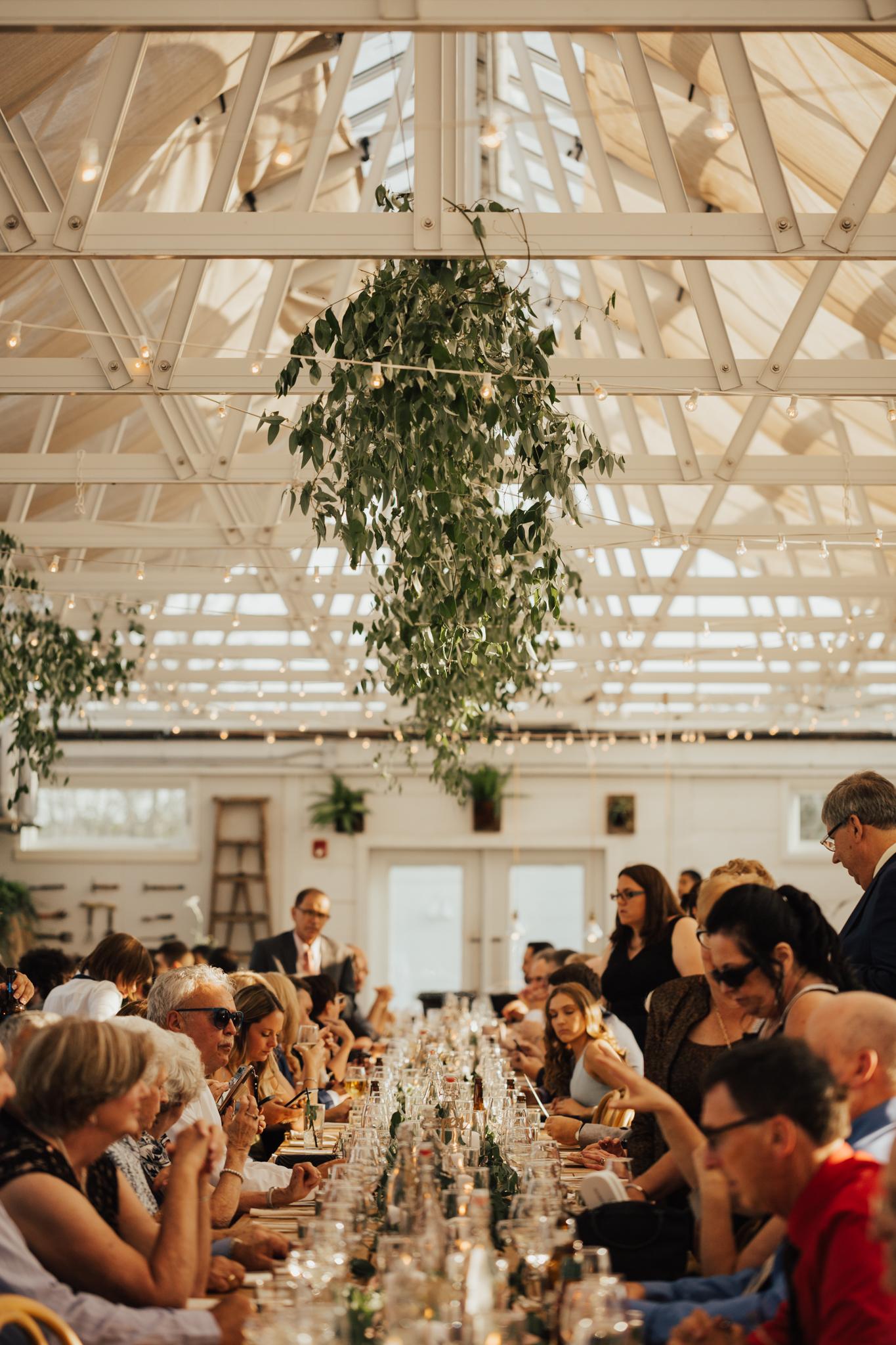 audreys_farmhouse_wedding-164.jpg