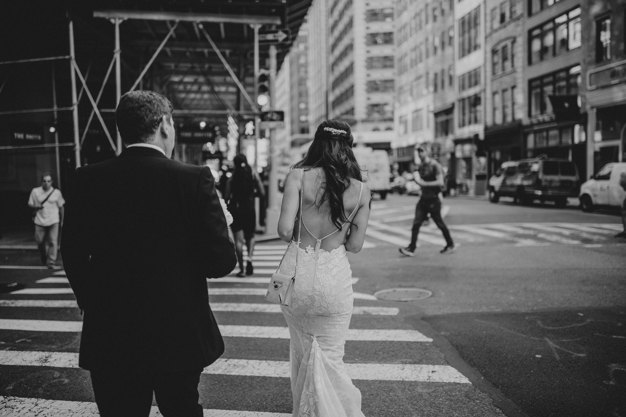 nomad_hotel_wedding-29.jpg