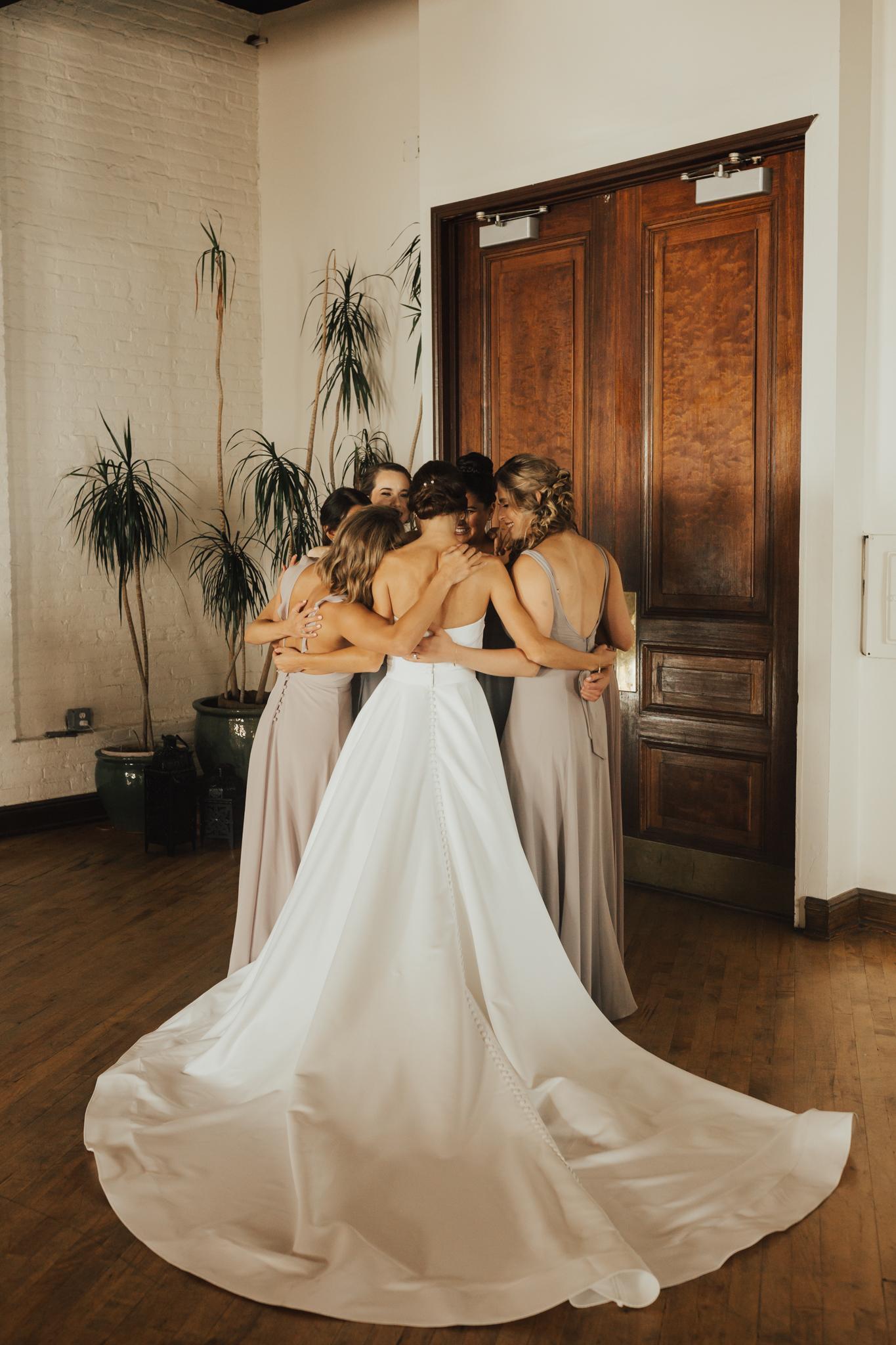 liberty_warehouse_wedding-30.jpg