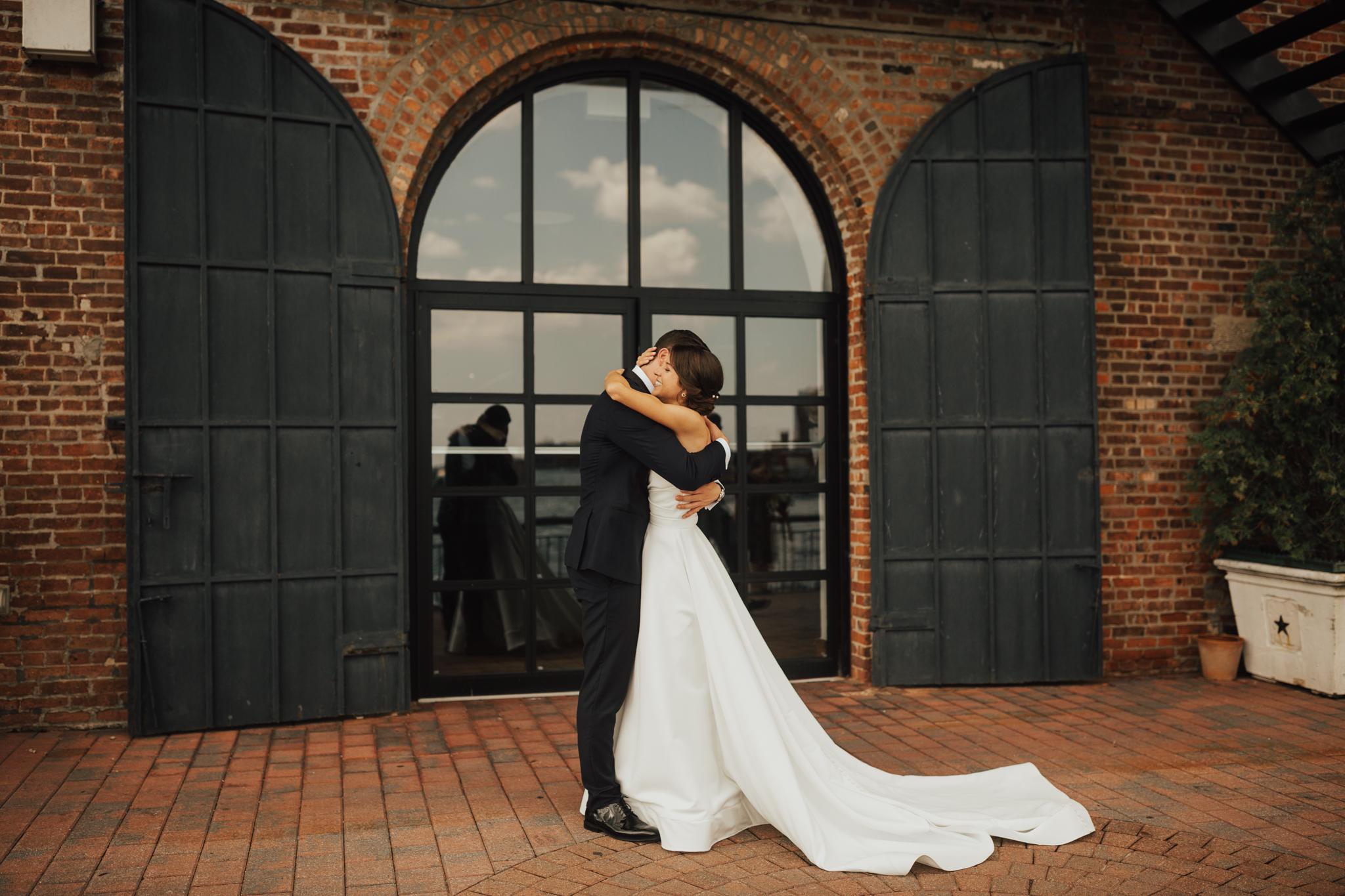 liberty_warehouse_wedding