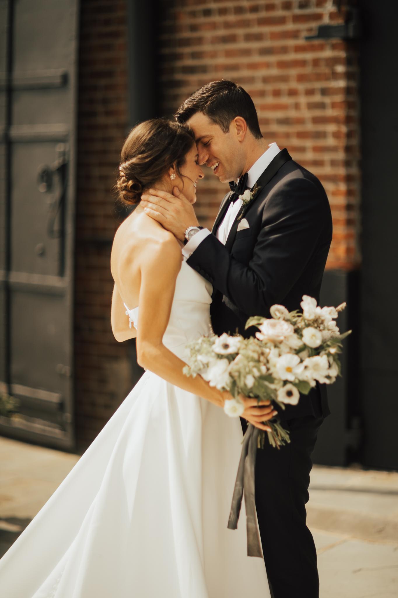 liberty_warehouse_wedding-58.jpg