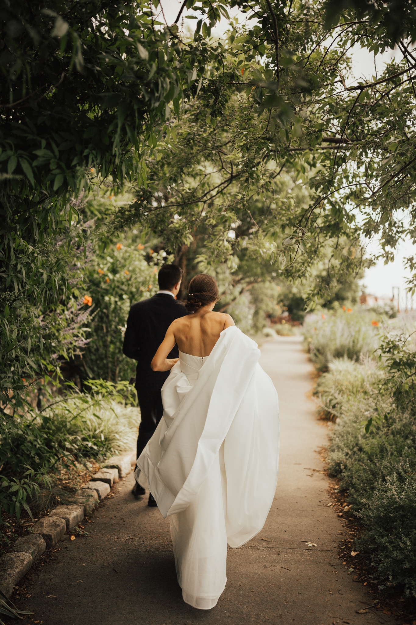 liberty_warehouse_wedding-59.jpg
