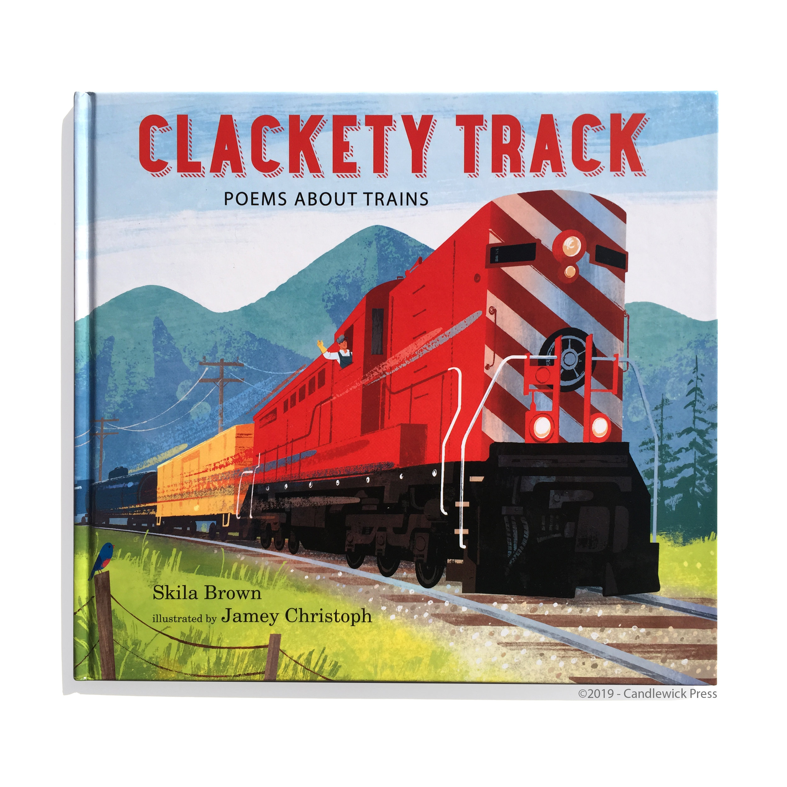 ClacketyTrackCover.jpg