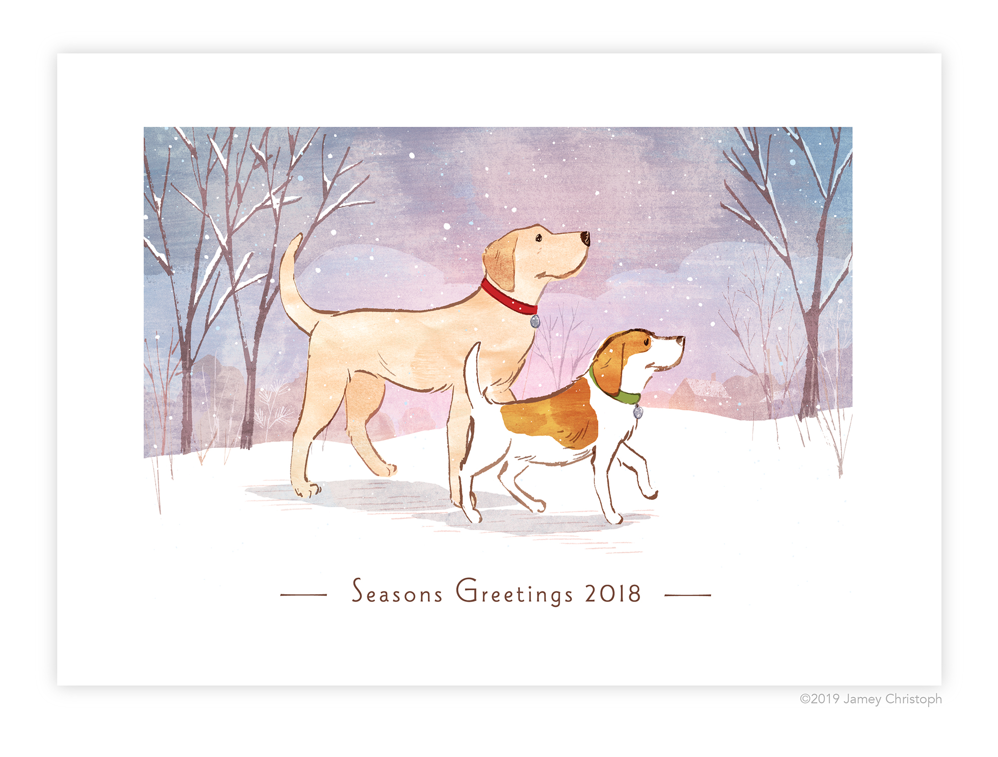 ChristmasCard2018.jpg
