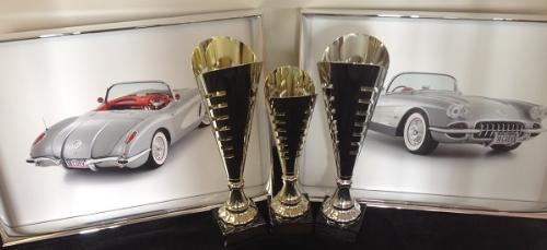 2015NSWCorvette-awards