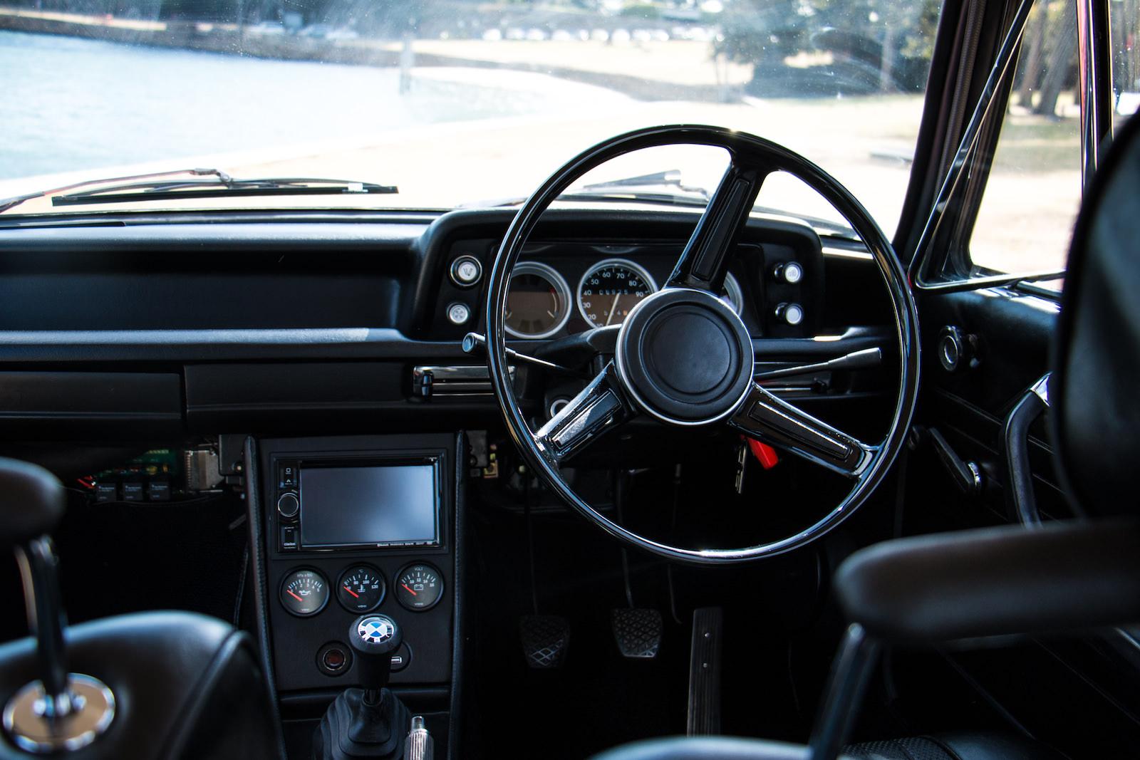 BMW-2002-Car-.jpg