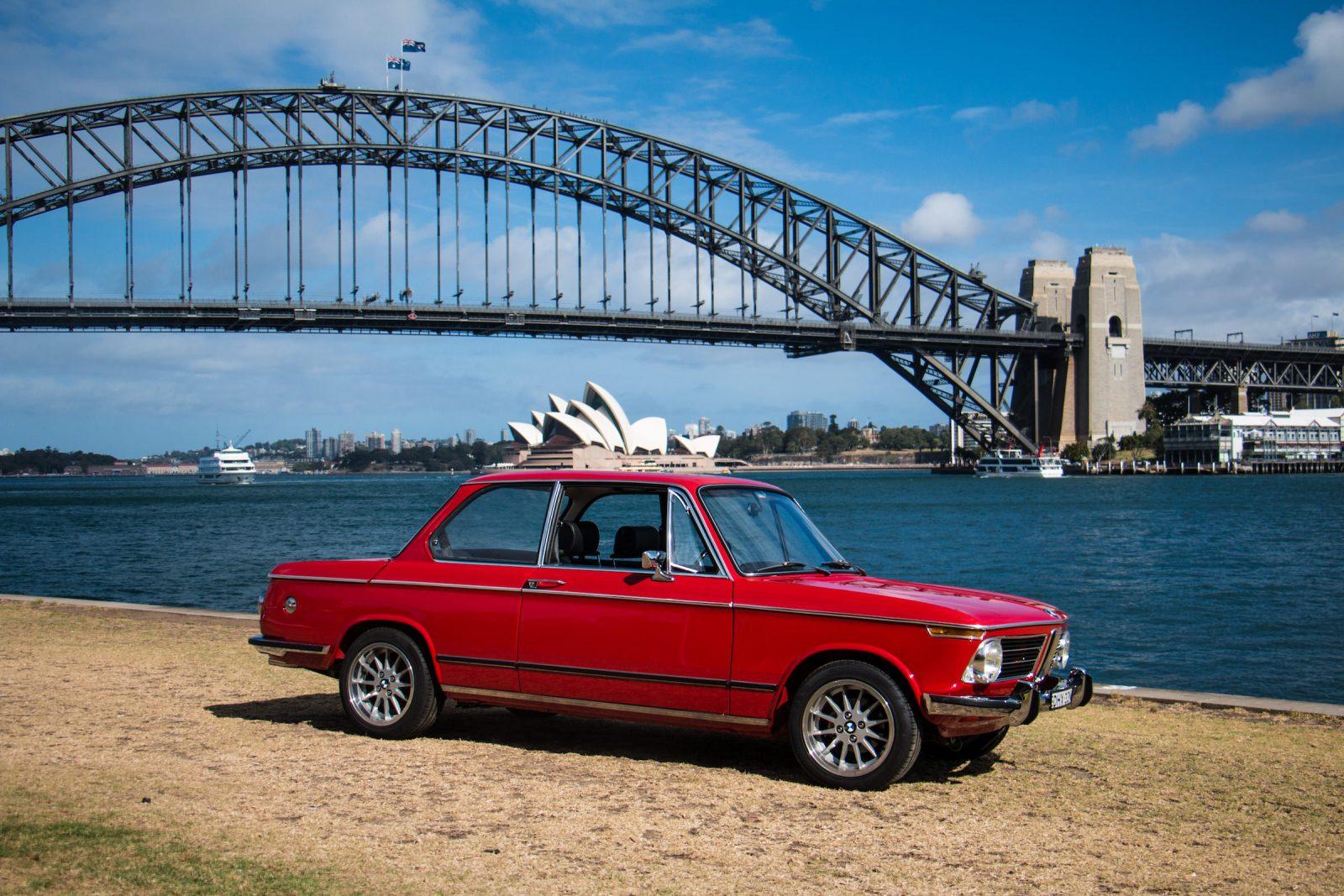 BMW-2002-Car-2-1600x1067.jpg