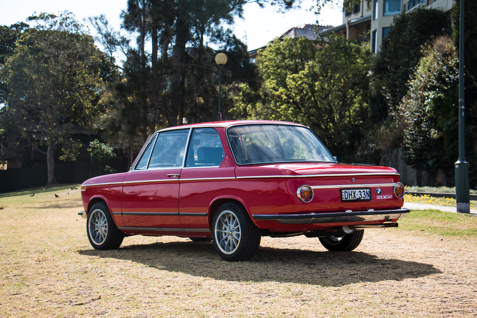 BMW-2002-Car-5.jpg