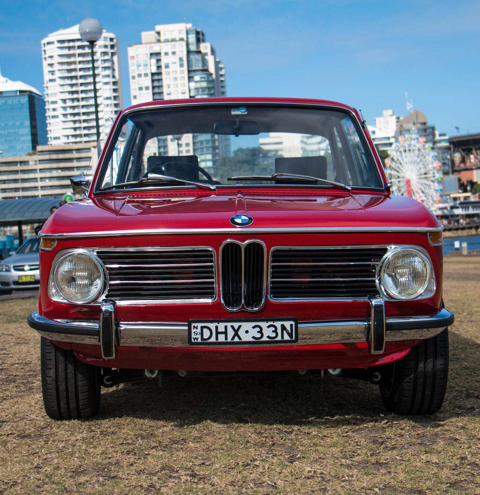 BMW-2002-Car-7.jpg