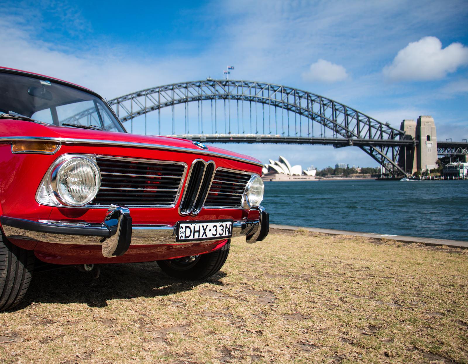 BMW-2002-Car-18.jpg