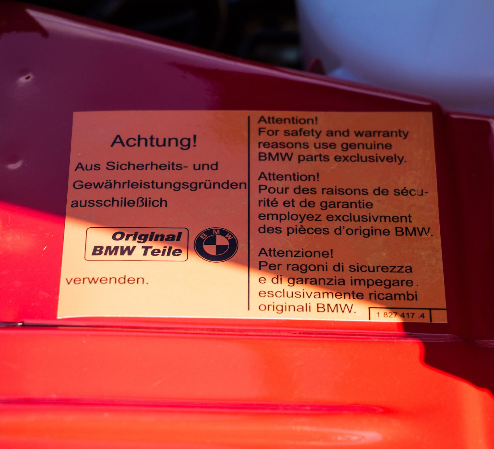 BMW-2002-Car-21.jpg