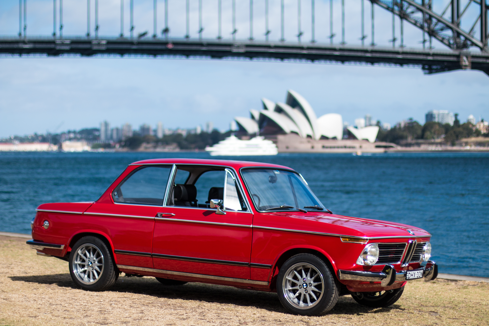 BMW-2002-Car-Full-Size-PNG.png