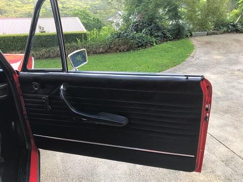 inside driver door.jpg