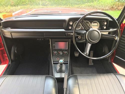 dashboard overview.jpg