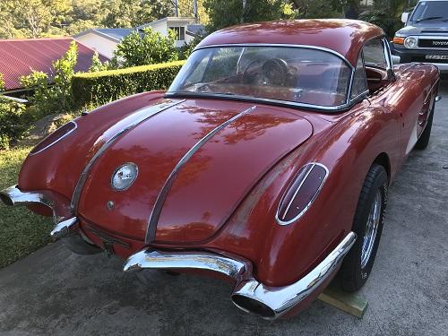 Original Car 7.jpg