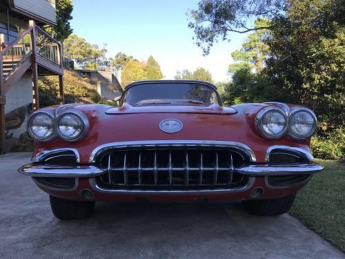 Original Car 11.jpg